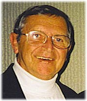 Dr. Thomas Fleck